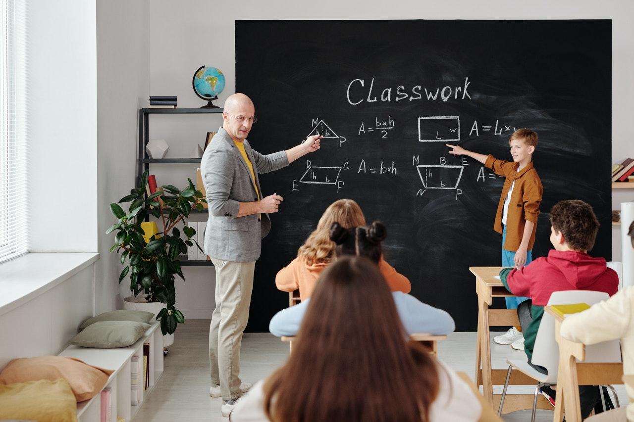 gestire una classe
