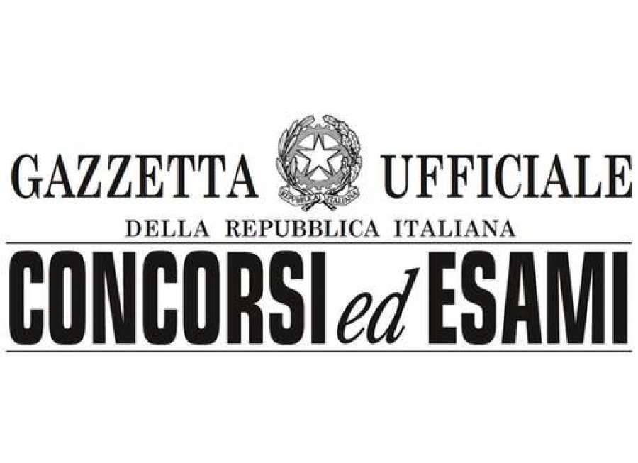 Gazzetta ufficiale del 30 ottobre 2019 requisiti e novità per il concorso straordinario 2019