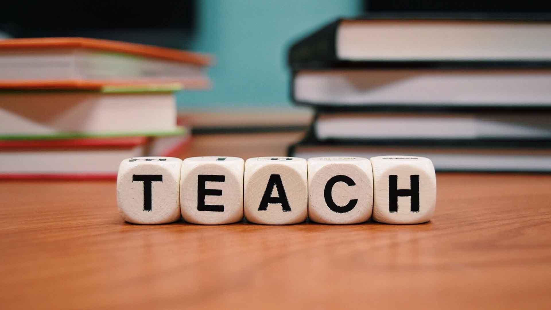 24_cfu_insegnamento