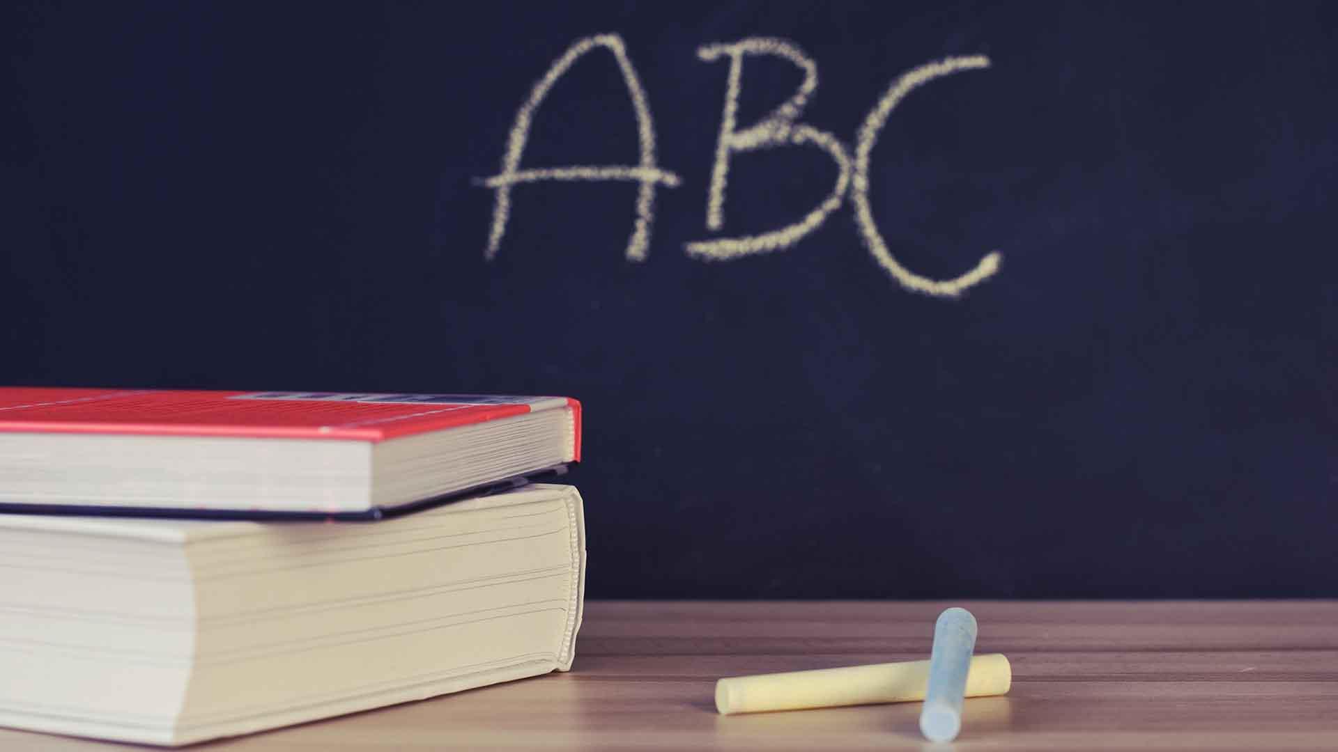 concorso_ordinario_scuola