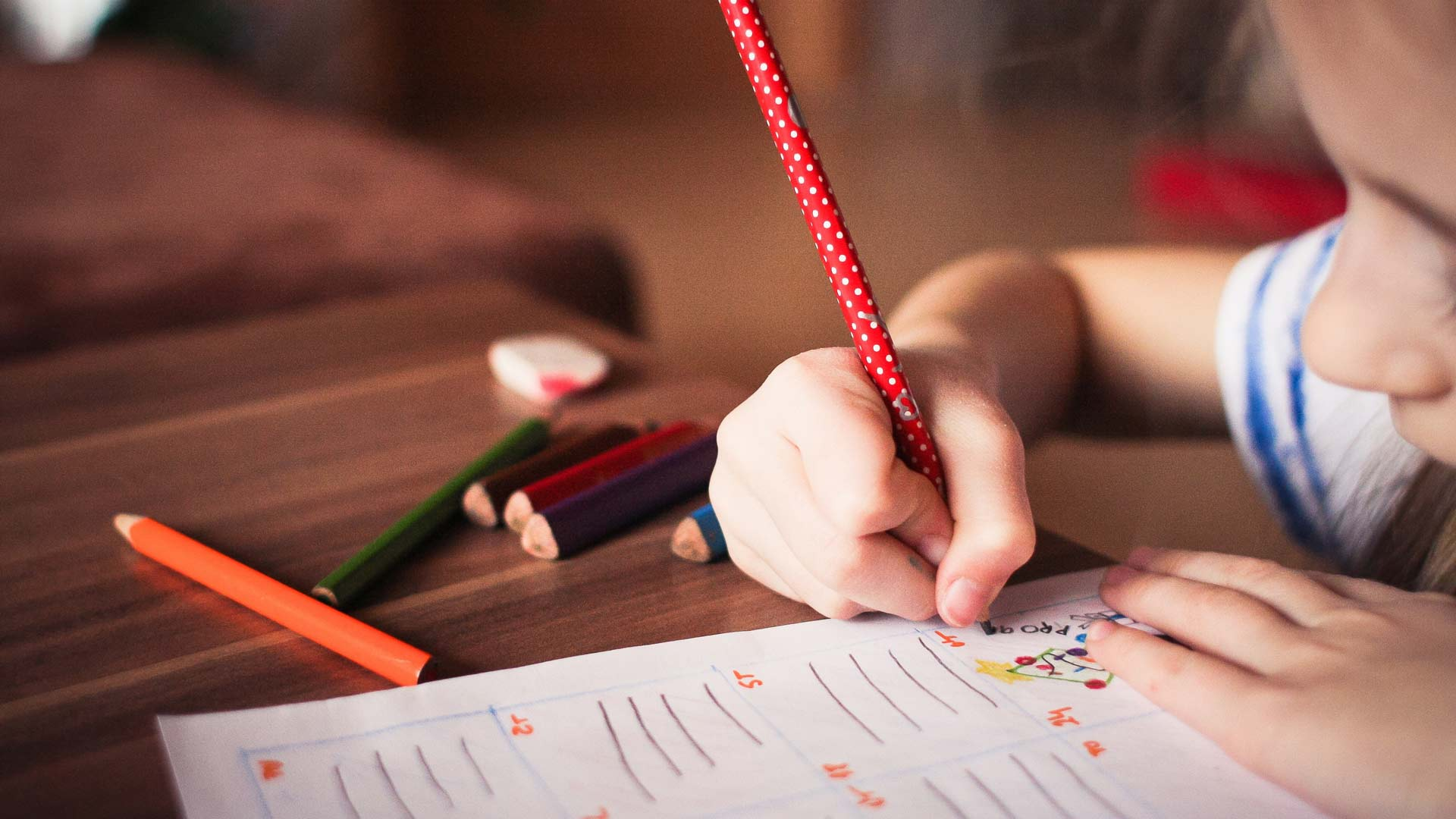 mad-scuola-infanzia-messa-a-disposizione