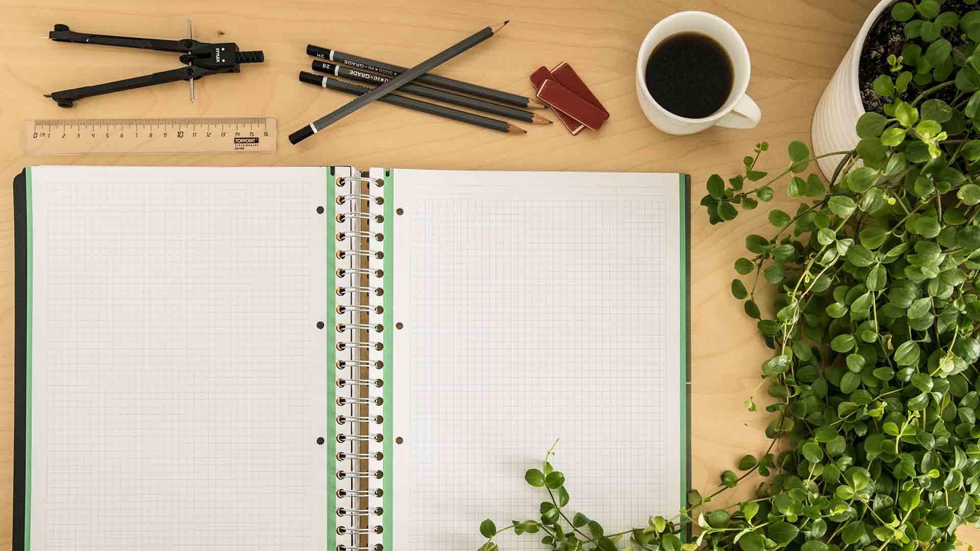 valutazione-piano-di-studi