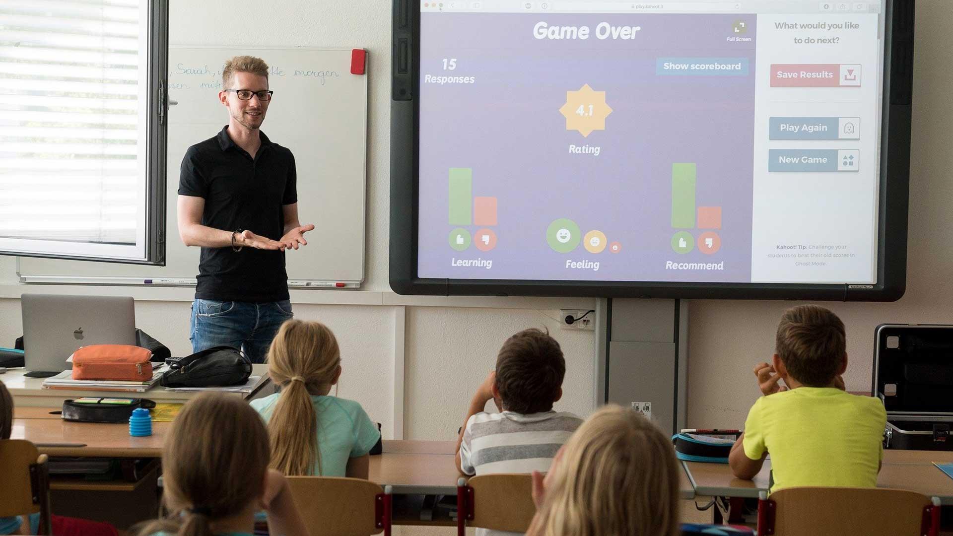 concorso-scuola-docenti-primaria