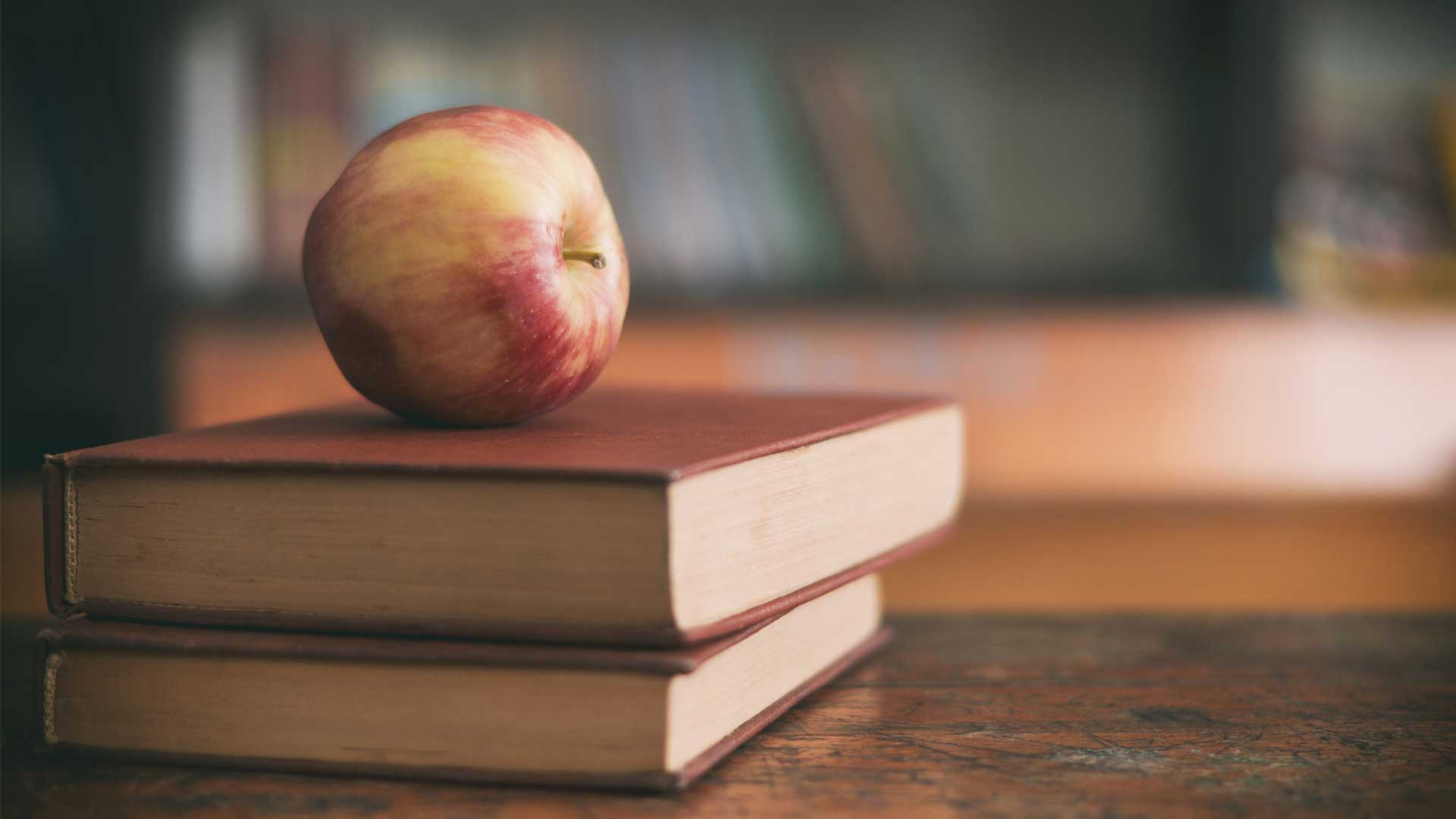 mad-scuola-requisiti