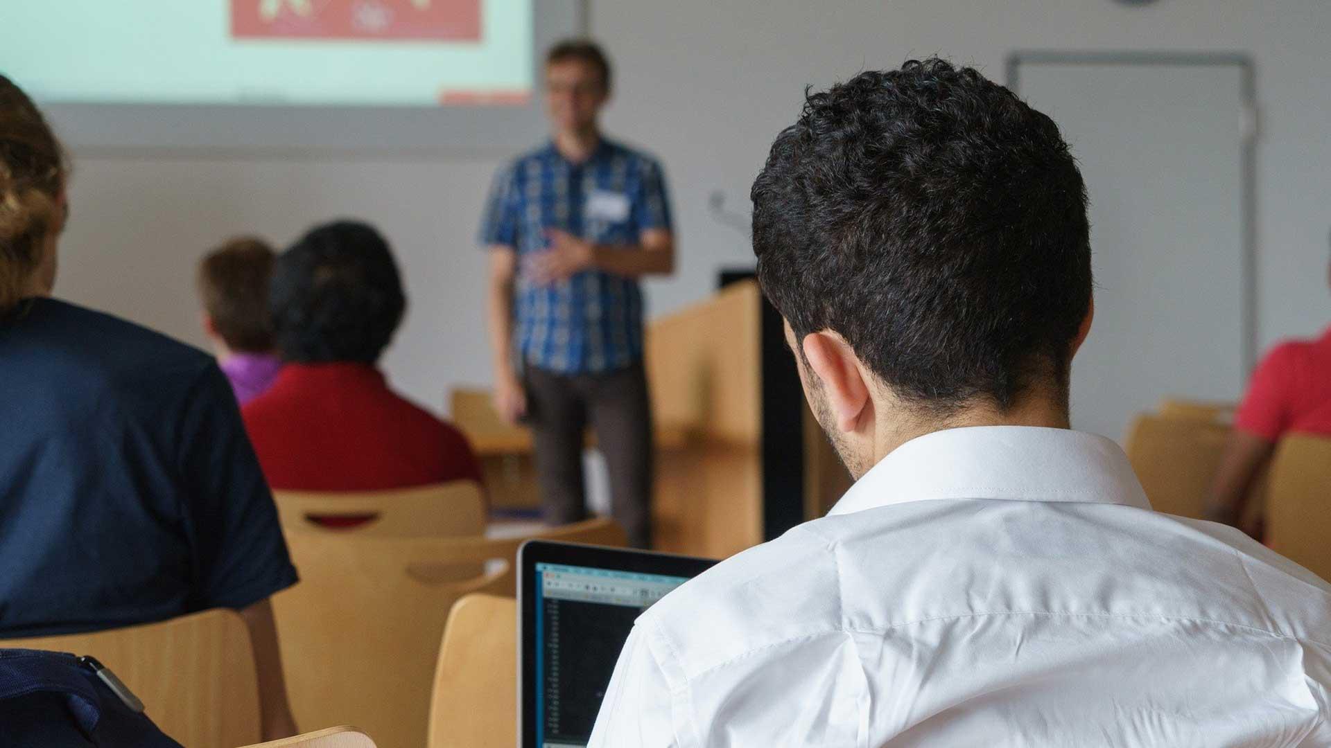 titoli-accesso-insegnamento-scuola