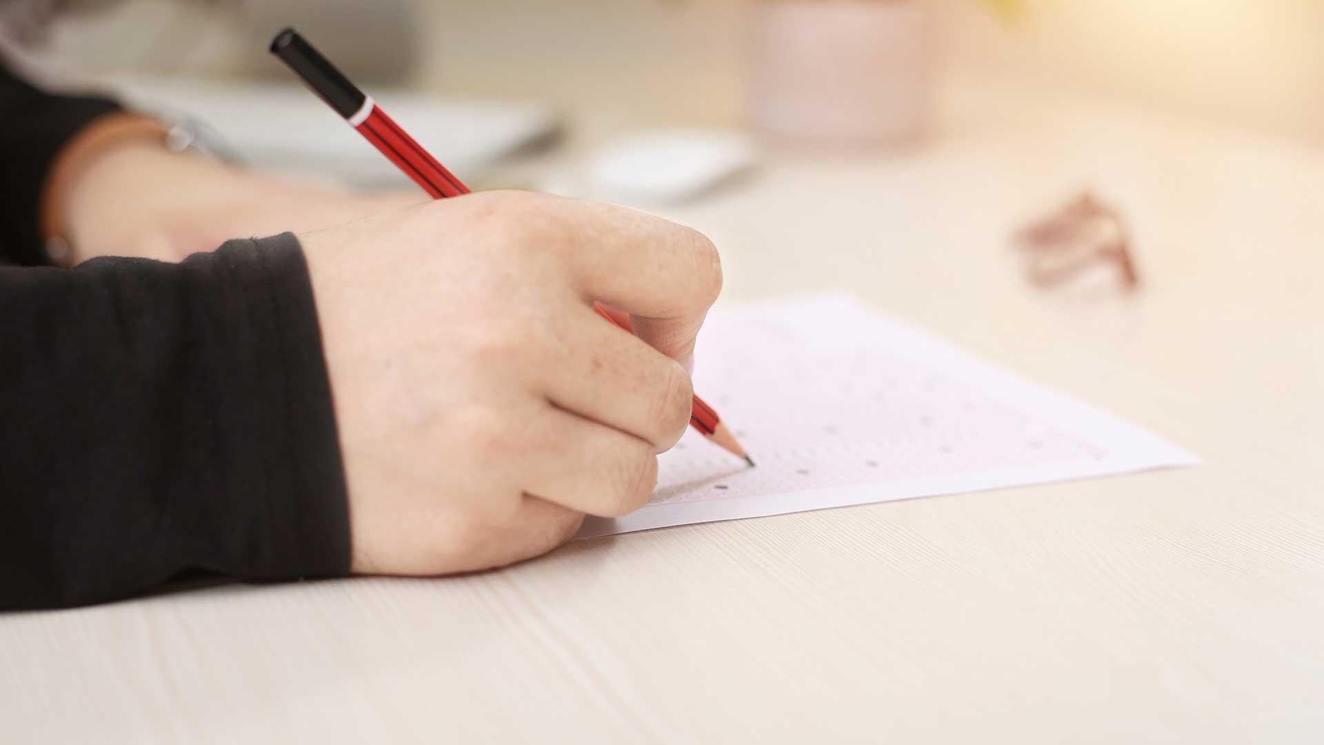 valutazione-piano-studi