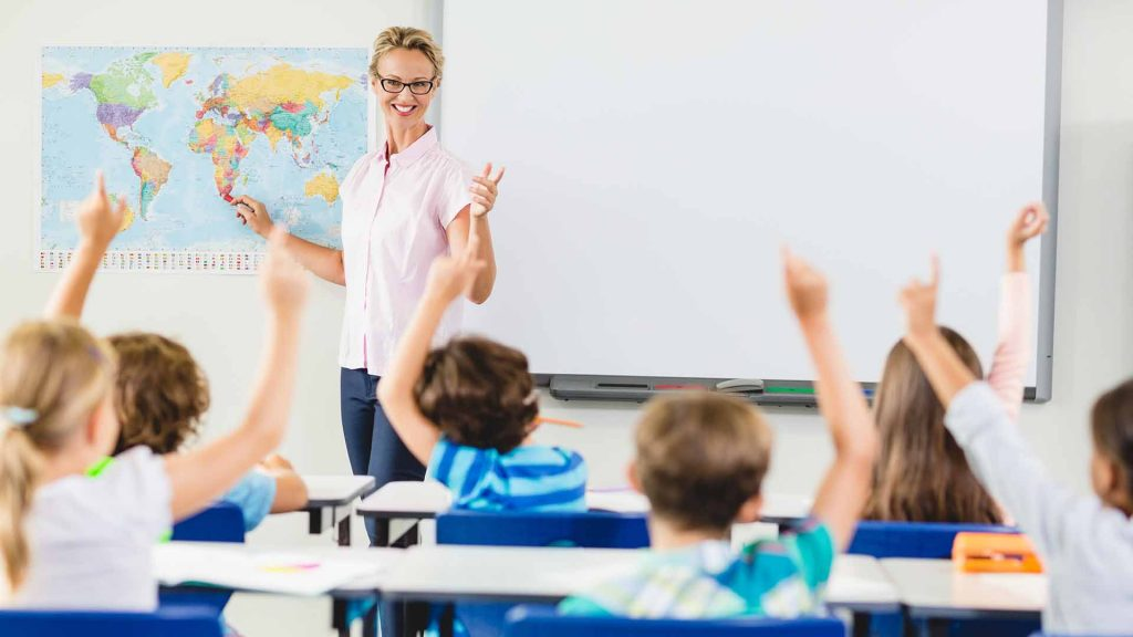 graduatoria-insegnanti
