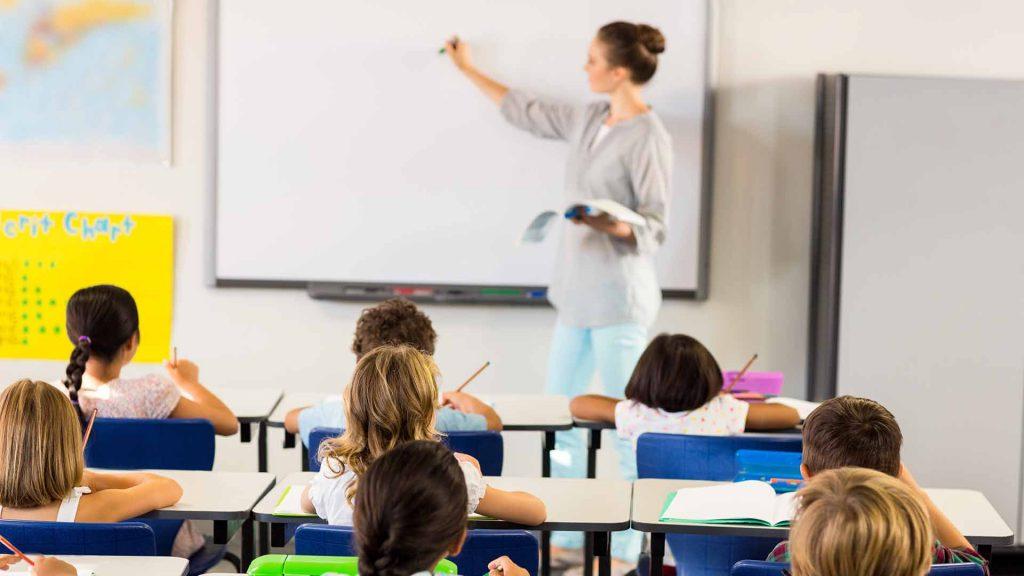 insegnanti-di-sostegno