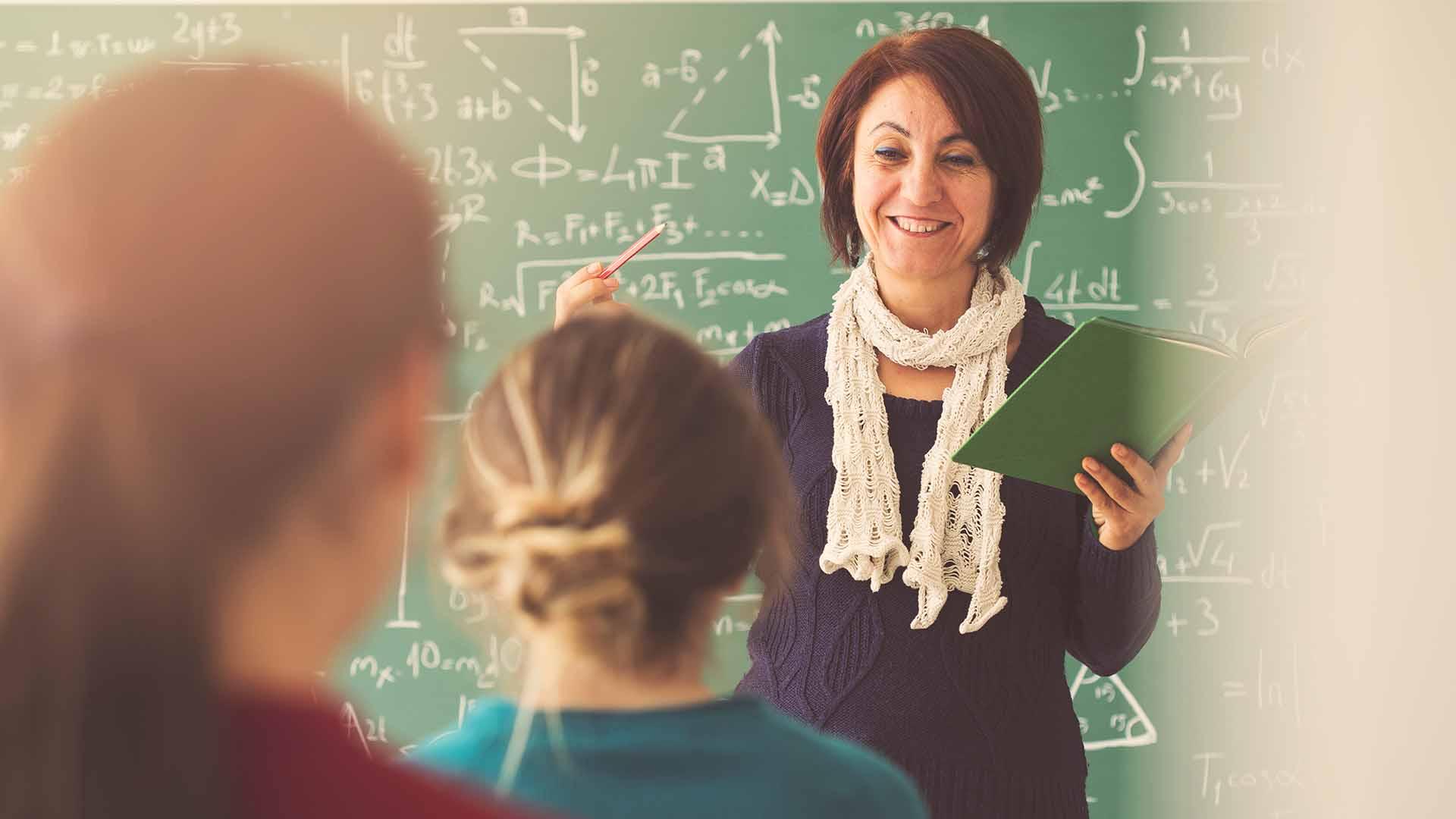 24-cfu-per-insegnare