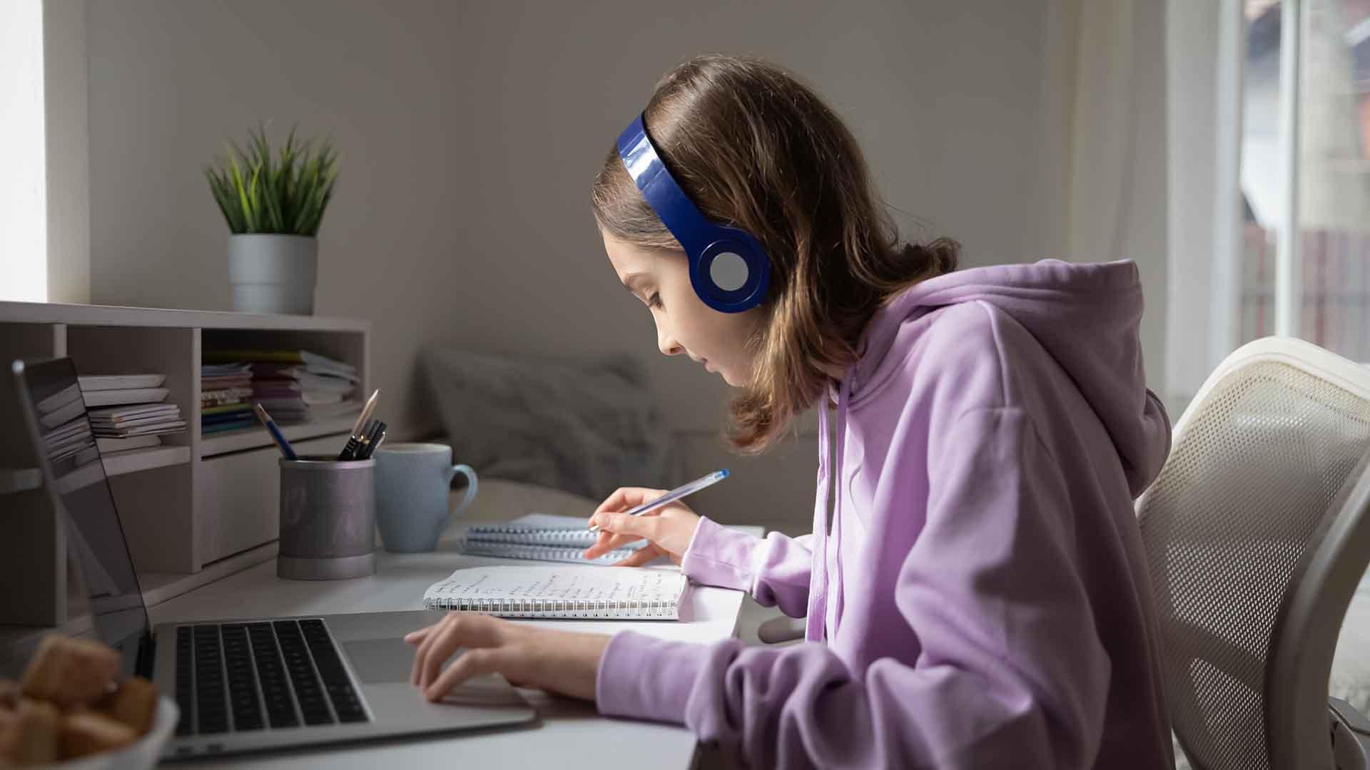 lezioni-scuola-online