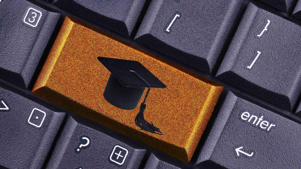 certificazione-informatica-docenti