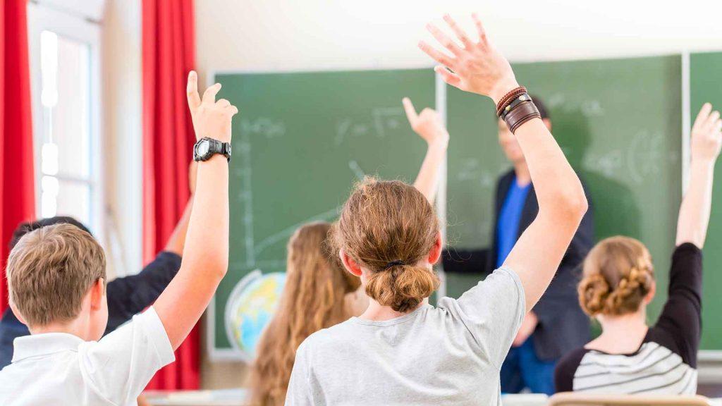 docenti-academy
