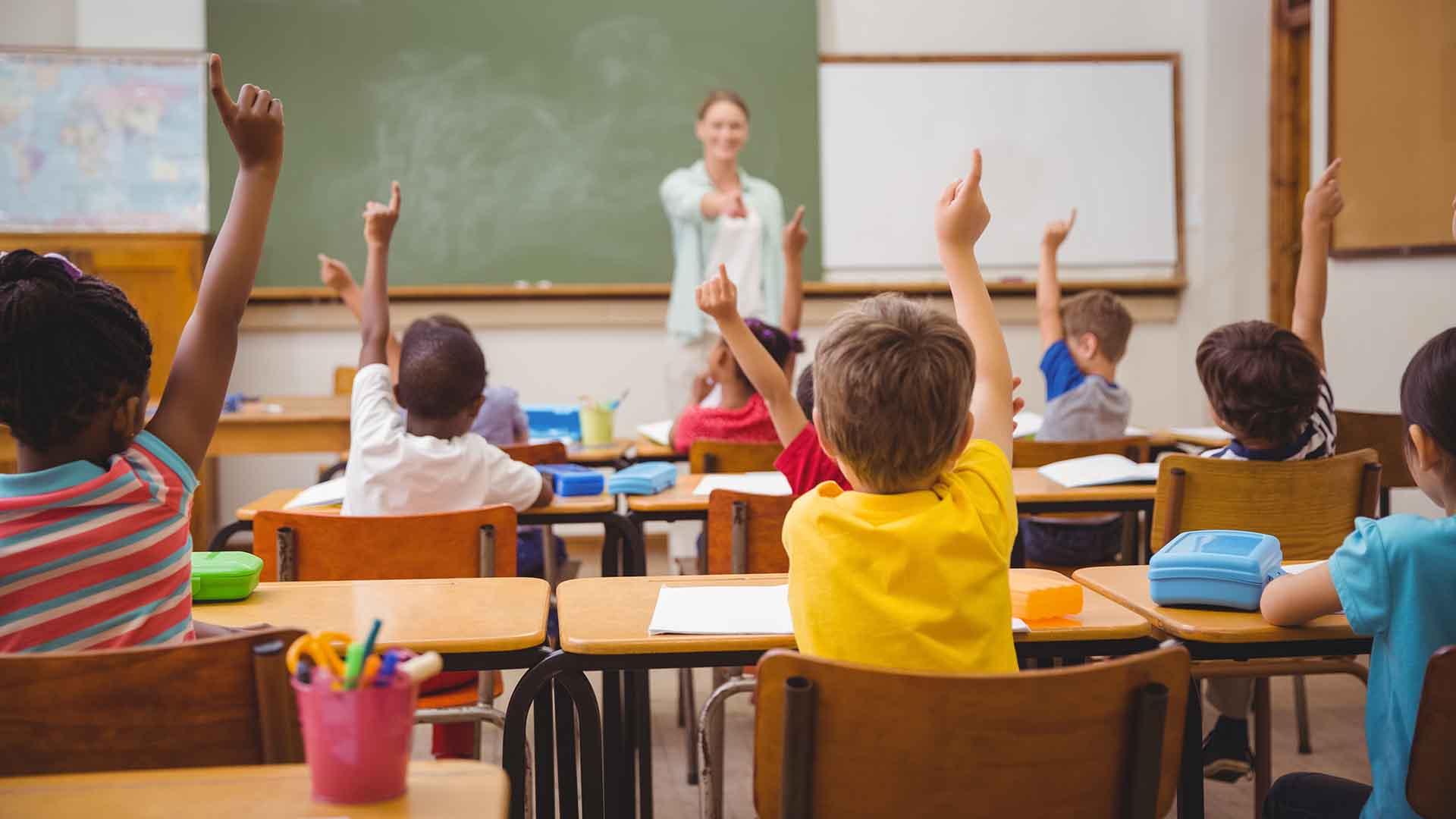 docente-di-ruolo