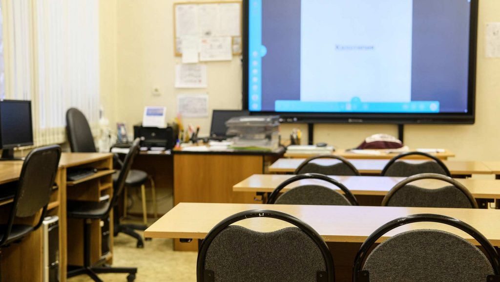 lavagna_elettronica_insegnanti