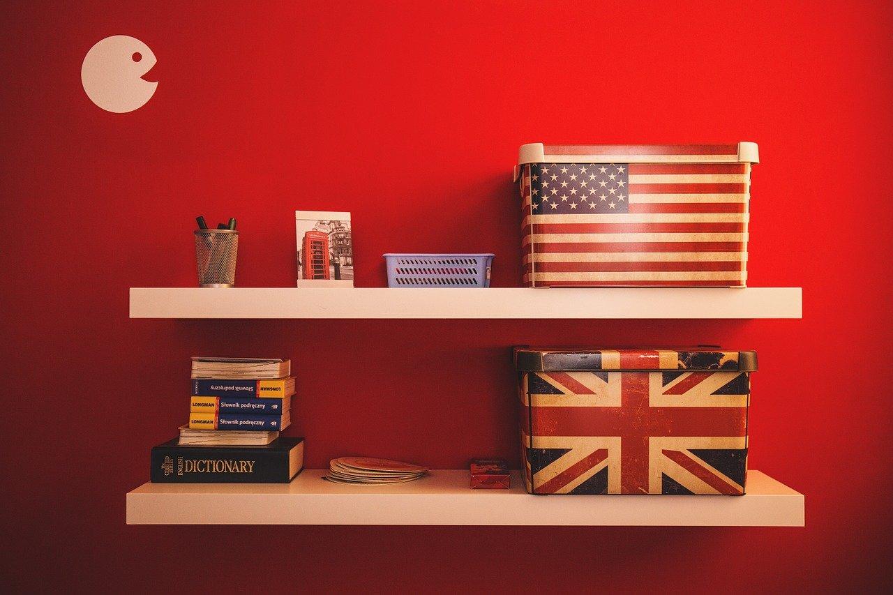 Inglese per I concorsi